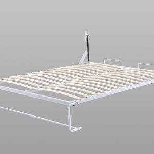 Queen Size Wall Bed Mechanism Hardware Kit