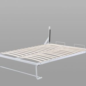 Double Size Wall Bed Mechanism Hardware Kit