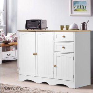 Kitchen Storage Buffet