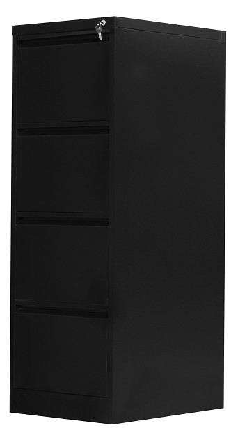 Storage Locker Cabinet