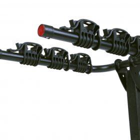 3 Bike Hitch Mount Rack