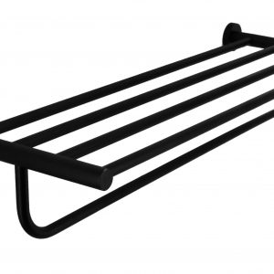 Classic Towel Bar Rail