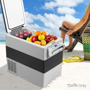 Portable Cooler Fridge