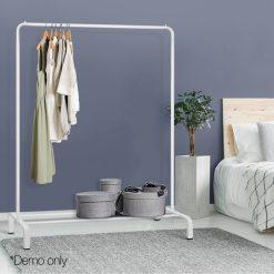 Laundry Clothes Racks