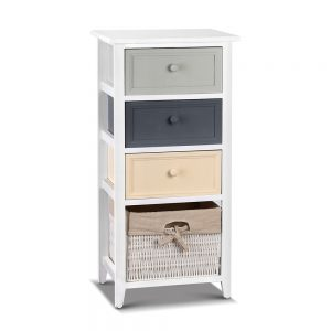 Bedroom Storage Cabinet