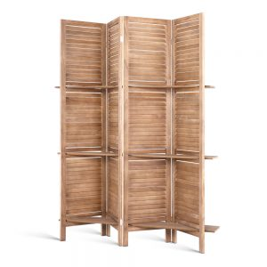 Room Divider Private Screen