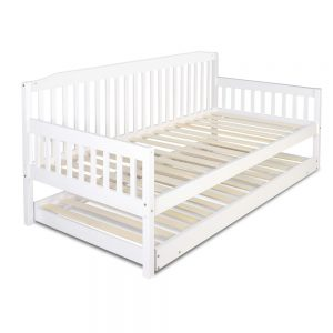 Trundle Bed Frame