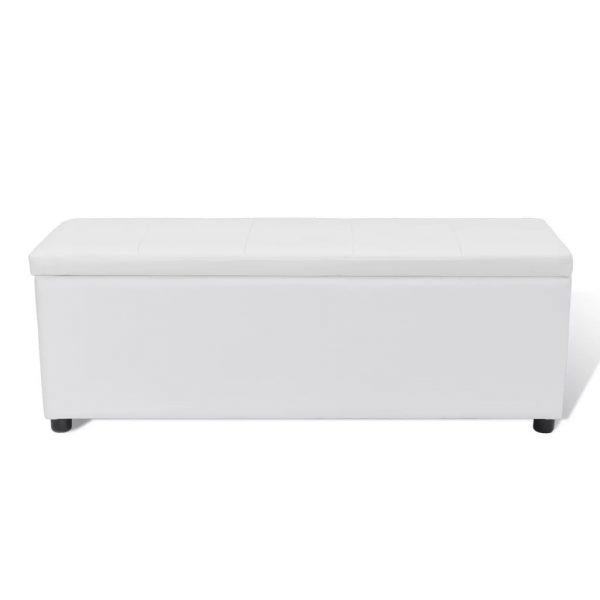 Medium Storage Bench