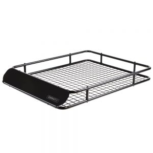 Roof Luggage Rack