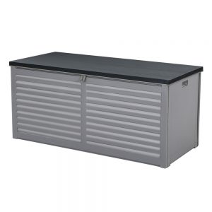 490L Outdoor Storage Box