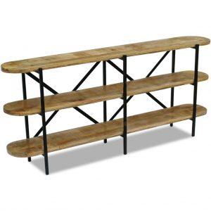 Sideboard - Mango Wood