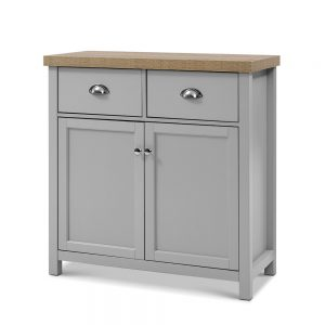 Country Style Sideboard