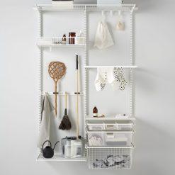 Elfa Laundry Kits